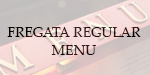 Fregata Regular Menu